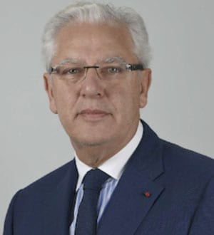 Patrick SANNINO