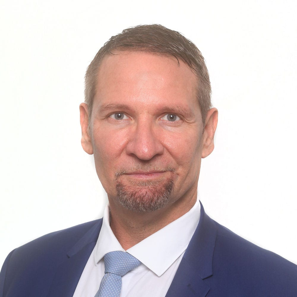 Hubert PEYRE